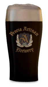 hand-crafted-beer-black-IPA