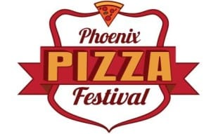 PHX Pizza Festival