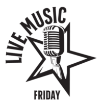 liveMusicFriday_icon
