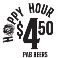 happyHour-Icon